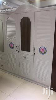 Nice Wardrobe | Furniture for sale in Greater Accra, North Kaneshie