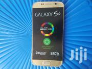 New Samsung Galaxy S6 32 GB | Mobile Phones for sale in Greater Accra, Burma Camp