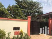 7 B/R 2 BQS AT EAST CANTONMENT   Houses & Apartments For Rent for sale in Greater Accra, Asylum Down