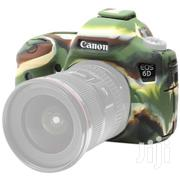 Easycover Camera Case for CANON 6D Camo | Accessories & Supplies for Electronics for sale in Greater Accra, Achimota