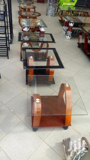 Nice Coffee Table | Furniture for sale in Greater Accra, North Kaneshie