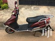 Yamaha 2019 Red | Motorcycles & Scooters for sale in Ashanti, Kumasi Metropolitan