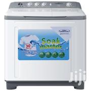 Washing Machine Semi Automatic | Home Appliances for sale in Greater Accra, Ledzokuku-Krowor