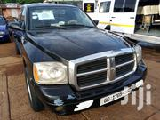 Dodge Dakota 2006 Black | Cars for sale in Northern Region, Tamale Municipal