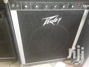 Peavey Combo | Audio & Music Equipment for sale in Greater Accra, Kwashieman