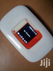 Busy 4G Mifi (Universal) | Computer Accessories  for sale in Greater Accra, Ashaiman Municipal