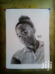 Pencil Shading | Arts & Crafts for sale in Ashanti, Mampong Municipal