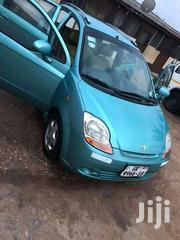 Daewoo Joyster 2009 Beige | Cars for sale in Western Region, Nzema East Prestea-Huni Valley