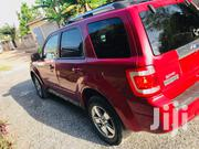 New Ford Escape 2012 Red | Cars for sale in Greater Accra, Achimota
