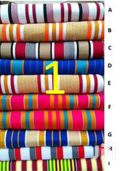 6 Yards Quality Handwoven Northern Smock | Clothing for sale in Greater Accra, New Mamprobi