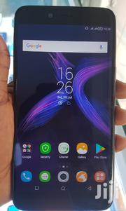 Infinix Zero 5 Pro 128 GB Black | Mobile Phones for sale in Greater Accra, Odorkor