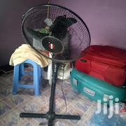 ELBEE Standing Fan | Home Appliances for sale in Greater Accra, Ga South Municipal