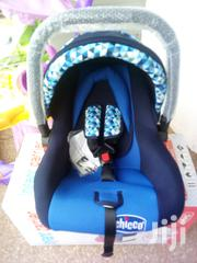 Baby Car Seat Carrier | Babies & Kids Accessories for sale in Greater Accra, Adenta Municipal