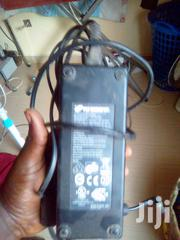 Original Toshiba Laptop Charger Big Pin | Computer Hardware for sale in Ashanti, Kumasi Metropolitan