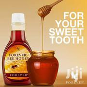 Forever Bee Honey | Vitamins & Supplements for sale in Greater Accra, Dzorwulu