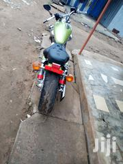 Yamaha 1996 Green | Motorcycles & Scooters for sale in Greater Accra, East Legon (Okponglo)