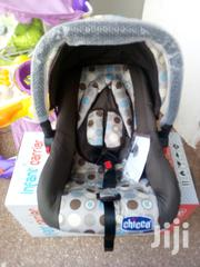 Car Seat For Babies | Children's Gear & Safety for sale in Greater Accra, Adenta Municipal