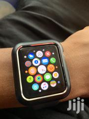 Apple Watch Series 2 42MM | Accessories for Mobile Phones & Tablets for sale in Greater Accra, Accra Metropolitan