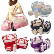 Baby Diaper Bag | Baby Care for sale in Greater Accra, Teshie-Nungua Estates