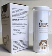 Forever Active Probiotics   Vitamins & Supplements for sale in Greater Accra, Dzorwulu