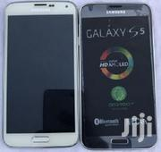 Samsung Galaxy S5 Touch And Screen | Accessories for Mobile Phones & Tablets for sale in Greater Accra, Achimota