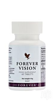 Forever Vision | Vitamins & Supplements for sale in Greater Accra, Dzorwulu
