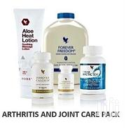 Arthritis and Joint Care Pack | Vitamins & Supplements for sale in Greater Accra, Dzorwulu