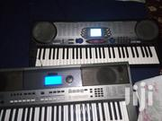Casio Keyboard | Musical Instruments for sale in Greater Accra, Ga South Municipal
