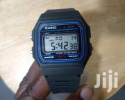 Casio Sport Watch | Watches for sale in Ashanti, Kumasi Metropolitan