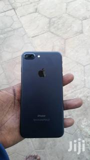 Apple iPhone 7 Plus 32 GB Black | Mobile Phones for sale in Greater Accra, Burma Camp