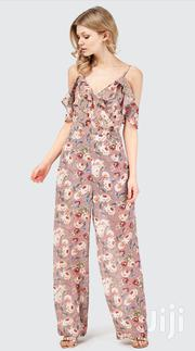 Beautiful Jumpsuit | Clothing for sale in Greater Accra, Ashaiman Municipal