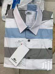 Quality Lacoste Shirts | Clothing for sale in Greater Accra, Okponglo