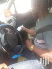 Get Connected To An Uber Bolt Yango Driver   Automotive Services for sale in Greater Accra, Adenta Municipal