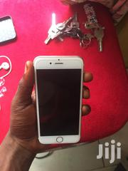 Apple iPhone 6s 16 GB White | Mobile Phones for sale in Greater Accra, Ga South Municipal