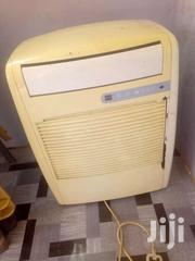 Mobile AC | Home Appliances for sale in Greater Accra, Akweteyman