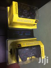 Sony Play Station 2 | Video Game Consoles for sale in Ashanti, Kwabre