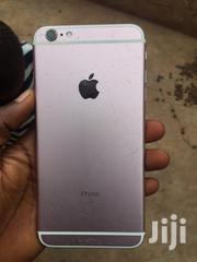 Apple iPhone 6s Plus 16 GB Silver | Mobile Phones for sale in Greater Accra, Asylum Down