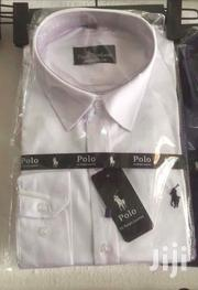 Nice Shirts | Clothing for sale in Greater Accra, Achimota