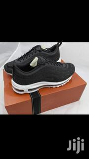 Air Max 97 | Shoes for sale in Greater Accra, North Kaneshie