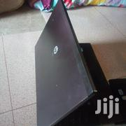 HP Probook 4320S 500Gb Hdd Core I5 4Gb Ram | Laptops & Computers for sale in Greater Accra, Ga South Municipal