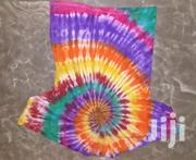 Tie Nd Dye | Clothing for sale in Greater Accra, Achimota