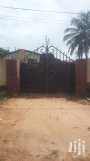 3 Bedroom Self Compound for Rent | Houses & Apartments For Rent for sale in Greater Accra, North Kaneshie