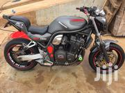 Suzuki GSXF 2007 Gray | Motorcycles & Scooters for sale in Greater Accra, Tema Metropolitan