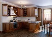 Kitchen Cabinet/Designs | Building & Trades Services for sale in Greater Accra, Nungua East