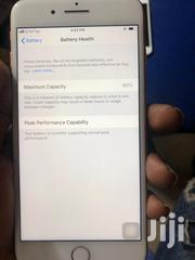Apple iPhone 8 Plus 64 GB White | Mobile Phones for sale in Greater Accra, Ga West Municipal