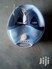 Foot Spa Massager | Tools & Accessories for sale in Western Region, Ahanta West