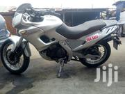 Aprilia 2002 Gray | Motorcycles & Scooters for sale in Greater Accra, Accra Metropolitan