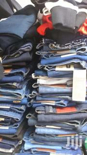 Ladies Jeans And Jeans Leggings From U.K In  Stock | Clothing for sale in Western Region, Ahanta West