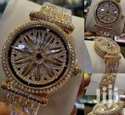 Forecast Luxuy Watch | Watches for sale in Greater Accra, Adenta Municipal