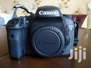 Canon 7d Body | Photo & Video Cameras for sale in Greater Accra, North Kaneshie